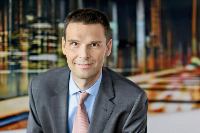 Fachanwalt Versicherungsrecht - Markus Goltzsch